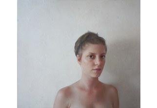 Erin Wozniak